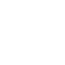 Логотип Tilda в Наш Формат
