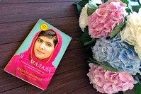 «Я-Малала»: чому її історія вразила весь світ