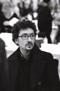 Давід Фоенкінос - фото