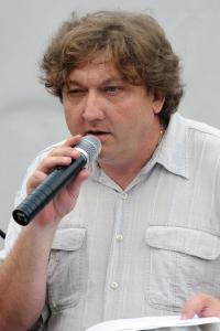Іван Андрусяк - фото