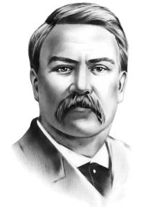 Іван Карпенко-Карий - фото