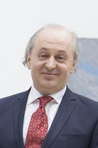 Іван Малкович - фото