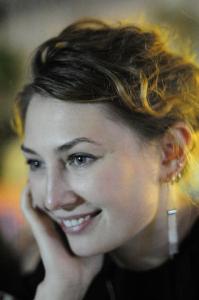 Катерина Бабкіна - фото