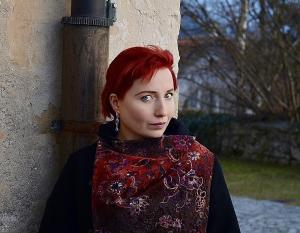 Катерина Калитко - фото
