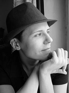 Катерина Міхаліцина - фото