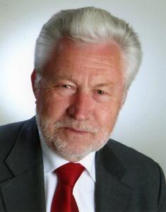 Клаус Мьоллер - фото