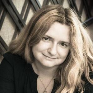 Мія Марченко - фото
