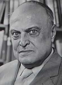 Себастіан Гаффнер - фото