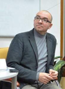 Володимир Єрмоленко - фото