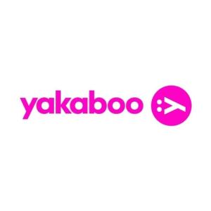 Yakaboo Publishing - фото