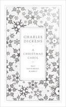 Посібник A Christmas Carol