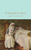 Книга A Farewell To Arms