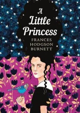 A Little Princess : The Sisterhood - фото книги