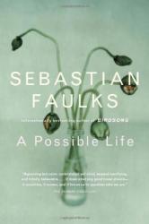 A Possible Life - фото обкладинки книги