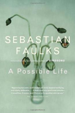 A Possible Life - фото книги