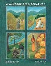 Книга для вчителя A Window on Literature