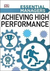Словник Achieving High Performance