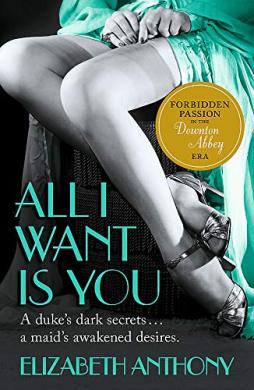 All I Want is You - фото книги