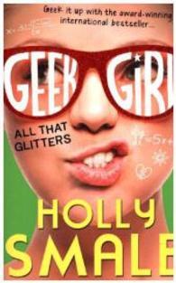 All That Glitters - фото книги