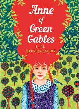 Anne of Green Gables : The Sisterhood - фото книги