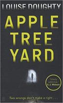 Путівник Apple Tree Yard