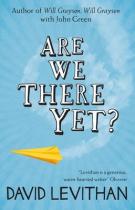 Посібник Are We There Yet