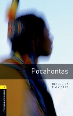 BKWM 3rd Edition 1: Pocahontas - фото книги