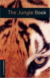 BKWM 3rd Edition 2: Jungle Book - фото обкладинки книги