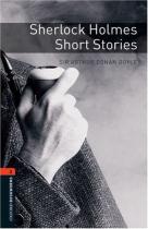 Книга BKWM 3rd Edition 2: Sherlock Holmes Short Stories