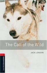 BKWM 3rd Edition 3: Call of the Wild - фото обкладинки книги