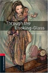 BKWM 3rd Edition 3: Through the Looking Glass - фото обкладинки книги