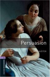 BKWM 3rd Edition 4: Persuasion - фото обкладинки книги