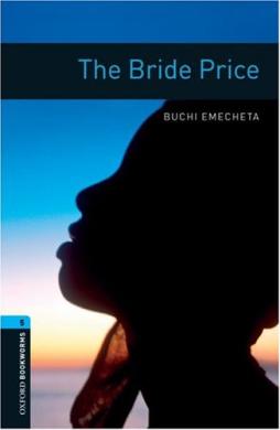BKWM 3rd Edition 5: Bride Price - фото книги