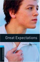 BKWM 3rd Edition 5: Great Expectations - фото обкладинки книги