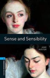 BKWM 3rd Edition 5: Sense and Sensibility - фото обкладинки книги