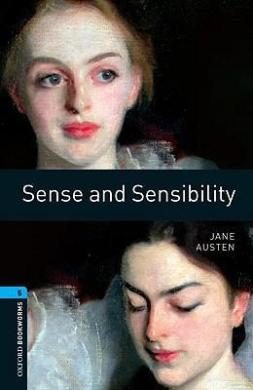 BKWM 3rd Edition 5: Sense and Sensibility - фото книги