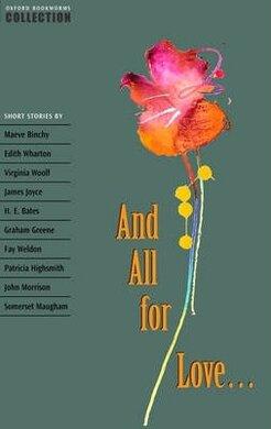 BKWM Collections: And All for Love - фото книги