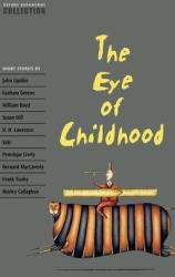 BKWM Collections: Eye of Childhood - фото обкладинки книги