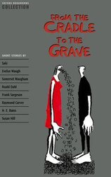 BKWM Collections: From the Cradle to the Grave - фото обкладинки книги