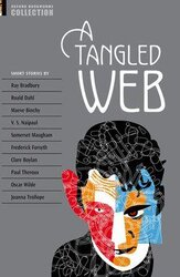 BKWM Collections: Tangled Web - фото обкладинки книги