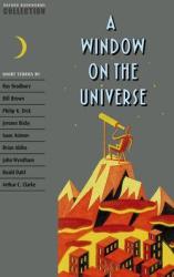 BKWM Collections: Window on the Universe - фото обкладинки книги