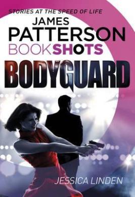 Bodyguard : BookShots - фото книги