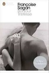 Bonjour Tristesse and A Certain Smile - фото обкладинки книги