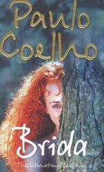 Brida - фото обкладинки книги