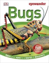 Книга Bugs