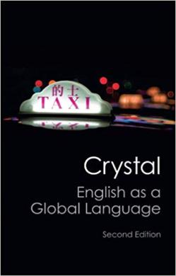 Canto Classics: English as a Global Language - фото книги