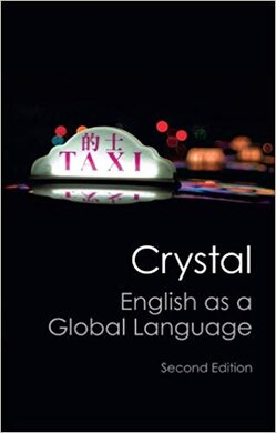 Canto Classics: English as a Global Language - фото книги