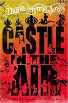 Посібник Castle in the Air