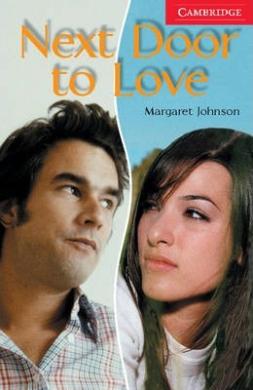 CER 1. Next Door to Love (with Downloadable Audio) - фото книги