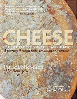 Cheese - фото книги